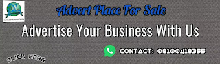 Advertise your business us