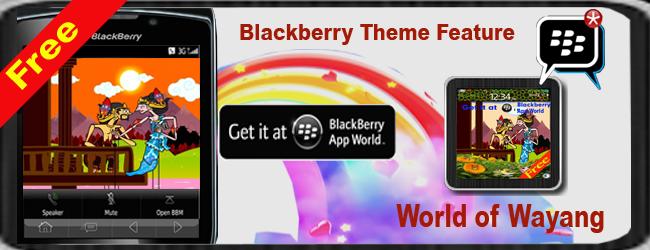 BBM Animations :: Funny Animated Blackberry Display ...