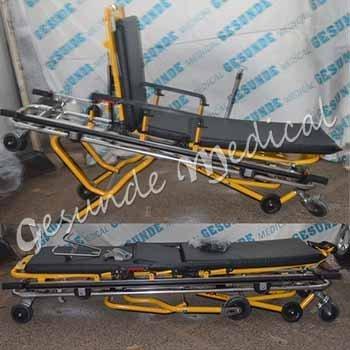 jual ambulance stretcher