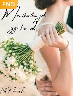 Novel Menikahi Jd Yg Ke 2 Karya Mommy Tree Full Episode