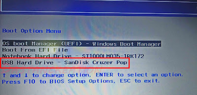 how to install windows  on 8th generation desktop, bios setup windows , bios settings for windows  installation,USB Pen Drive not showing in Boot Option Menu,How To Enable Legacy Boot mode In Bios Laptop Or Computer, Kaise Enable Kare ? , USB Drive Nahi Dikh Raha Boot Menu Me