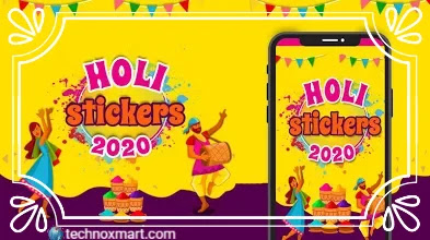 holi,holi 2020,2020 holi,holika dahan,holika dahan 2020,holi 2020 whatsapp stickers,holi whatsapp stickers 2020,holi stickers 2020,stickers 2020 holi,whatsapp stickers 2020,