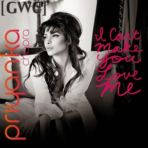 Priyanka Chopra – I Can't Make You Love Me 2014 Video Song 720p
