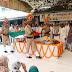 पूर्व CM बाबूलाल गौर का 89 साल की उम्र में निधन, लंबे समय से थे बीमार | BHOPAL NEWS