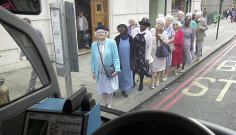 Pensioners-at-a-bus-stop