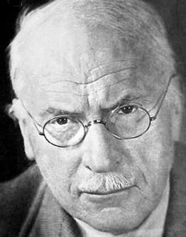 https://fr.wikipedia.org/wiki/Carl_Gustav_Jung
