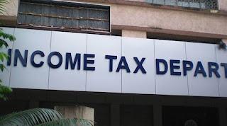 it-seized-62-crores