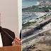 Άμεση παρέμβαση Σπανάκη για τα έργα της παραλίας του Μοσχάτου και του Φαληρικού Όρμου