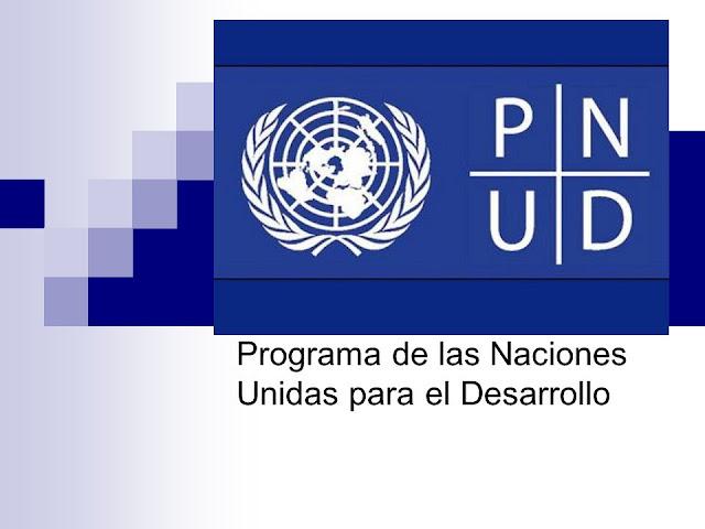 Abre sus puertas en Dominicana Foro Internacional sobre innovación