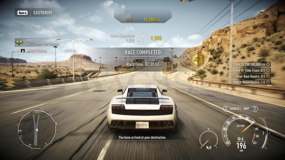 how to unlock bentley in need for speed rivals