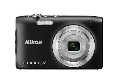 Best Digital Camera | Nikon Coolpix S2900 Review Best Digital Camera | Nikon Coolpix S2900 Review top digital camera