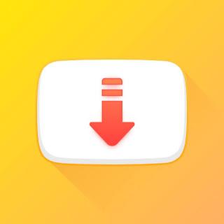 تحميل سناب تيوب آخر إصدار snaptube