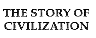Download Old NCERT- The Story of Civilization- Class X