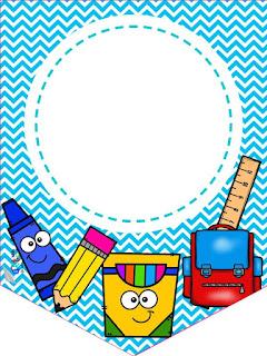 banderines-escolares-decorar