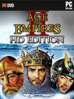 age-of-empires-ii-hd-edition-pc-full-download-completo-em-torrent