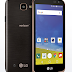 LG VS425 K4 LTE Stock Rom Firmware Flash File Tested