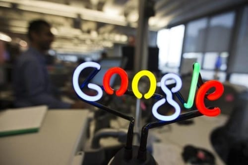 Emerging search engine companies are trying to take on Google