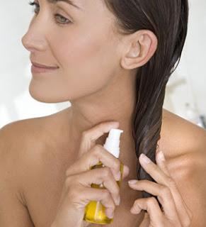 champú contra la caída del cabello arganrain