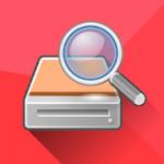 DiskDigger : Aplikasi Android Untuk Mengembalikan Data Yang Hilang.