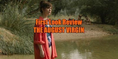 the august virgin review