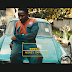 Download Video :Songa - Money Paper