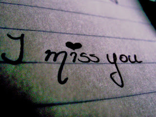 i miss you my love written paper hd download