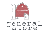 photo general store_zpsr2oehrmb.png