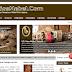 Website kiosmebel.com terpercaya 100%