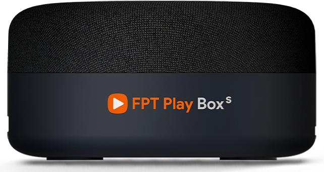 fpt play box 2021 s