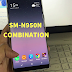 SM-N950N U4 COMBINATION FILE DOWNLOAD (FRP REMOVE)