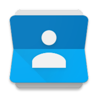 Cara Transfer kontak dari akun gmail ke yang lain