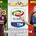 Agen Bola Terpercaya - Prediksi Torino vs Inter Milan 8 April 2018