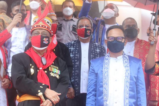 Bima Arya Sugiarto Sebut Kota Ambon Menjadi Inspirasi Indonesia.lelemuku.com.jpg