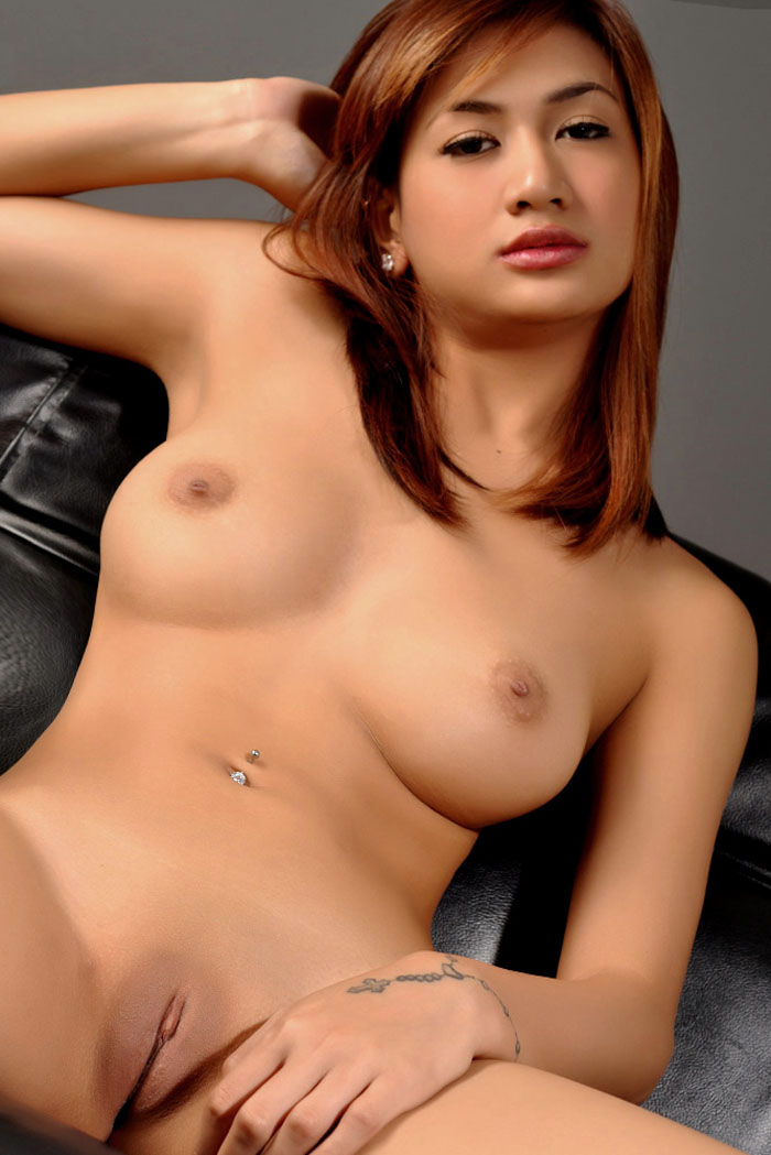 Can help sexy naked maleisia girl