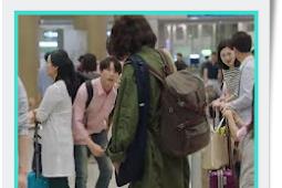 Sinopsis Film Drama Korea Thirty But Seventeen Episode 2 Bagian 2