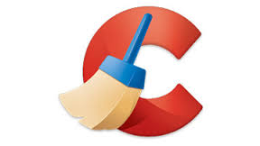 Download Software CCleaner 5.27 For PC Full Version With Crack - Tavalli