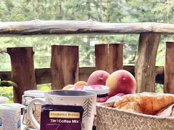 3 Top Reasons To Drink Glorious Blend Coffee [Healthy & Sugar-Free]