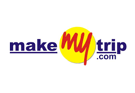 Make My Trip Customer Care Toll Free Support Number