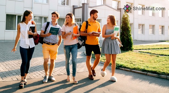 Money-saving tips and tricks for students | ShineMat.com