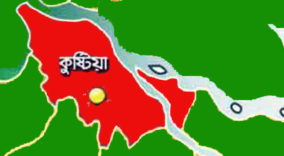 Two-akilled-in-Kushtia-clash