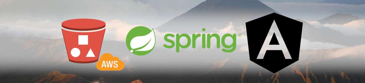 aws_s3_spring_example
