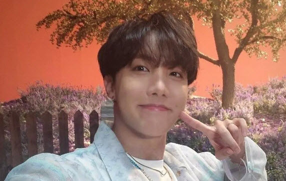 J-Hope shares the importance of memories and home