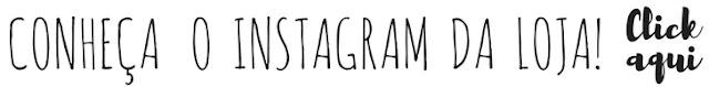 www.instagram.com/mundiplanner