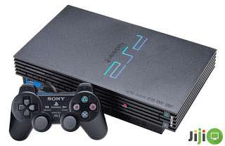 jiji.ng playstation2