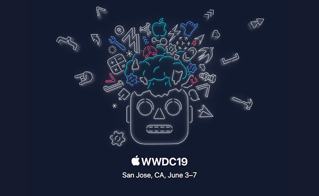 Apple to host annual Worldwide Developers Conference