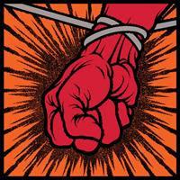 [2003] - St. Anger