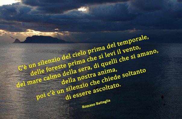 Frasi In Romanesco Famose.Frasi Di Romano Battaglia