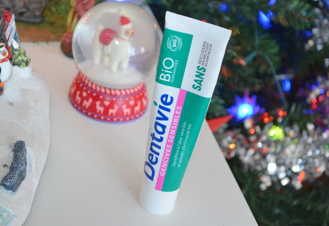 dentavie-dents-sensibles-haleine-fraiche