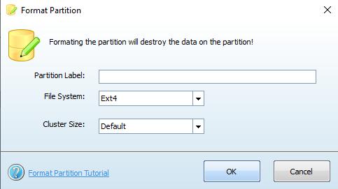 Cara Install Phoenix OS ROC di Partisi Ext4 ~ Ashari R