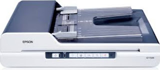 Epson GT 1500 Driver Download For Windows, Mac OS and Linux